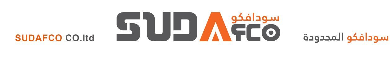 Sudafco Co.Ltd